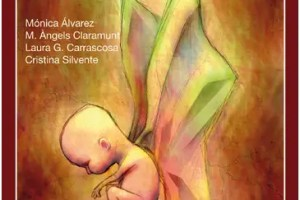 las voces olvidadas - LAS VOCES OLVIDADAS: los bebés no nacidos y sus familias hablan