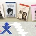 lauragutman libros - Vídeo de 50' con una interesantísima entrevista a Laura Gutman sobre las familias de hoy, el valor social de la crianza, las doulas, el puerperio, la guerra a los bebés, la anorexia y los divorcios de padres recientes