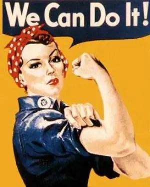 liberacion femenina - liberacion-femenina