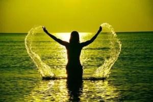 libertad - Los atajos y placebos en la vida: podemos ser libres