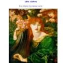 libro eva1 - EL CAMBIO DE ERA: libro de Eva Monferrer