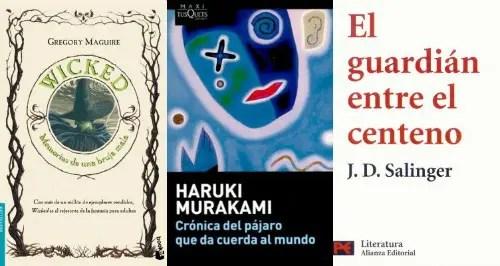 libros erika