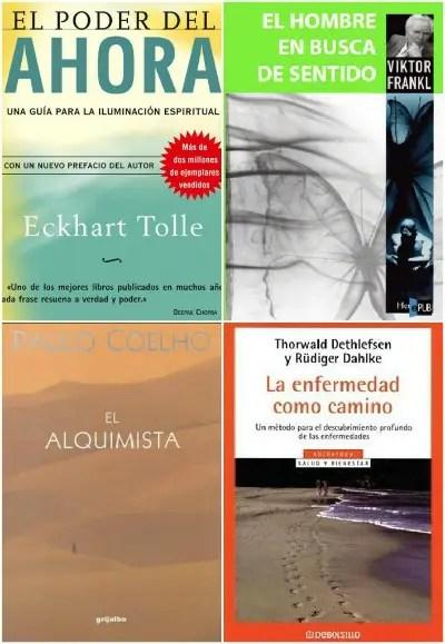 libros la vuelta al mundo