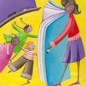 libros3 - Las muchas vidas de una historia: donar libros usados