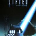 lifted pixar - Lifted, ABDUCIDO: cortometraje de Pixar sobre la educación cósmica