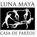 """luna maya - Migjorn y Luna Maya: talleres sobre """"el arte de estar con el parto"""" el 16 y 17 de febrero 2010 en la provincia de Barcelona"""