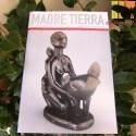 madre tierra 71 - Revista impresa Madre Tierra nº 7