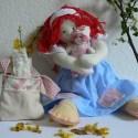 marias muñecas embarazo parto lactancia1 - MariaS: muñecas embarazo parto lactancia
