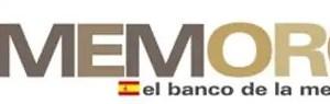 memoro1 - Las tecnologías de hoy ayudan a preservar las vivencias de ayer. MEMORO.org el banco de la memoria