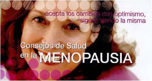 menopausia1 - menopausia