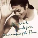 michael jackson remember the time 349827 - MICHAEL JACKSON: Mitos con pies de barro