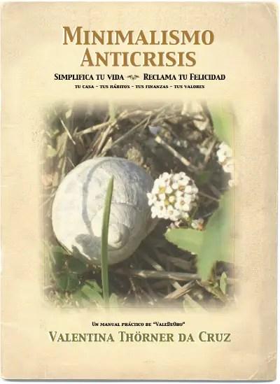 minimalismo anticrisis1 - minimalismo anticrisis