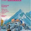 """mundonuevo - """"Es hora de parar la guerra contra la tierra"""": revista online Mundo Nuevo nº 82"""