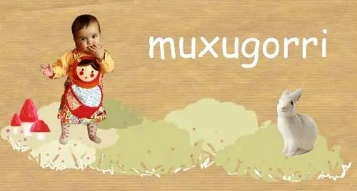 muxugorri1 - muxugorri