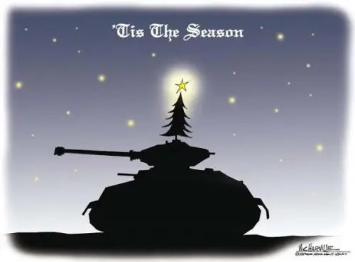 navidades malas3 - navidades-guerra