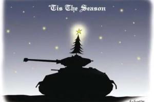 navidades malas3 - Navidades agridulces en un mundo agridulce