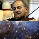 """nestor - """"El universo suena y cada persona tiene un sonido"""". Entrevista a Néstor Eidler, músico y pedagogo vibracional"""