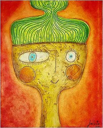 nino pelo verde - nino-pelo-verde