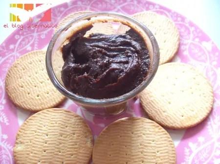 nocilla01 - nocilla, crema de cacao