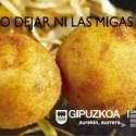 nodejarlasmigas - Para no dejar ni las migas: pdf gratuito para cocinar con los restos de comida