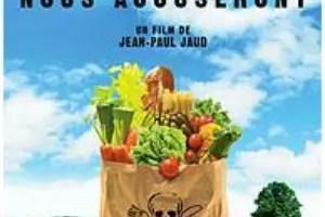 """nos acusaran - """"Nuestros hijos nos acusarán"""": documental francés sobre la infancia expuesta a tóxicos"""