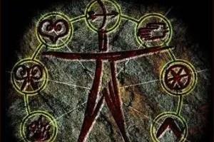 nueve poderes1 - El Poder del Propósito