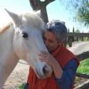olga2 - Olga Porqueras, Animal Communicator, y las terapias naturales para animales
