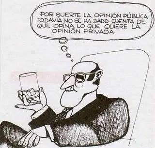 opinionpublica -