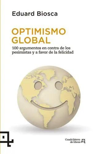 optimismo global biosca - optimismo-global-biosca