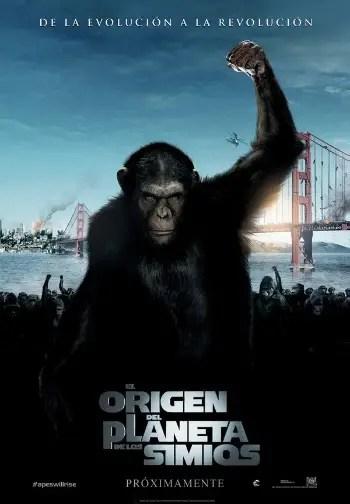origen planeta simios trailer poster espanol 1 765375 - origen-planeta-simios-