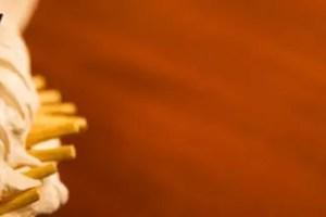 osteopathy - Osteopatía: una ayuda muy eficaz