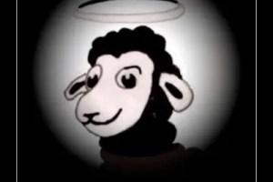 ovejanegra 1 - Mis verdaderos miedos
