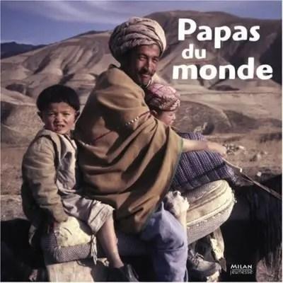papas del mundo - papas-del-mundo
