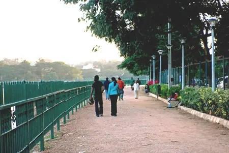 pasear - pasear