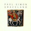 paul simon graceland - El disco GRACELAND de Paul Simon y la aportación de Sudáfrica a la mezcolanza musical