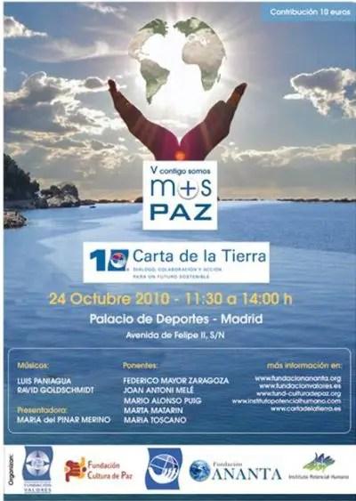 paz21 - V contigo somos más paz