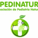 pedinatur - PEDINATUR: nace la Asociación de Pediatría Natural