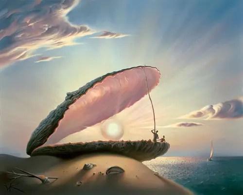 perla1 - perlas de sabiduría