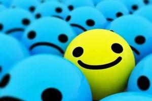 pesimismo y optimismo -  7 estrategias eficaces para tratar con las personas negativas