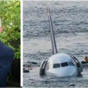 piloto2 - El héroe de Hudson Chesley B. Sullenberger. Cuando la edad y la veteranía son una virtud