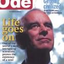 pin vam lommel - LA CONCIENCIA SOBREVIVE. Entrevista a Pim van Lommel, cardiólogo y experto en experiencias después de la muerte