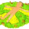 pintará los soles de su camino1 - El corazón guía a los niños