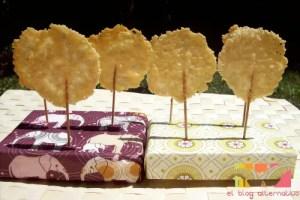 piruletas parmesano portada - Piruletas de queso parmesano