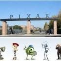 pixar3 - PIXAR (1/5): un ejemplo de cooperación que fomenta la creatividad. ¿Cómo llegaron a ser tan grandes?