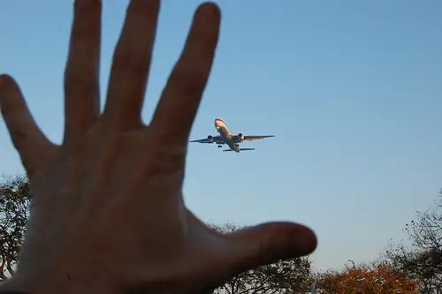 plane to catch paida70 - plane-to-catch_paida