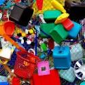 plastico - Menos plástico, más ecología, más salud. Los viernes de Ecología Cotidiana