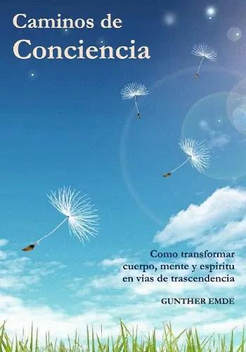 portada caminos PDF para blog - caminos de conciencia