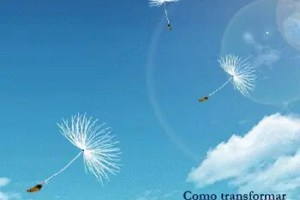 portada caminos PDF para blog - Caminos de conciencia: las tres vías para la trascendencia