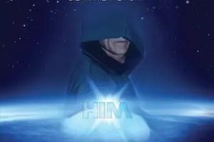 poster final - HIM: Más Allá de la Luz, la película para el despertar global