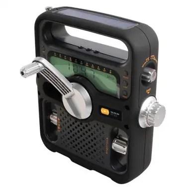 radio2 - radio solar éton